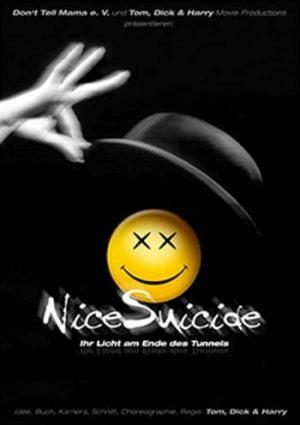 Nice-Suicide-Plakat